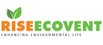 Rise Ecovent